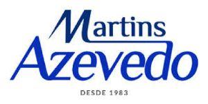 Martins Azevedo