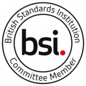 BSI id