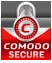 comodo_secure_52x63_transp